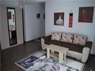 Inchiriere apartament 2 camere modern in Plopilor , Cluj-Napoca