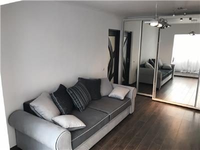 Vanzare Apartament 2 camere lux in Grigorescu, Hotel Premier