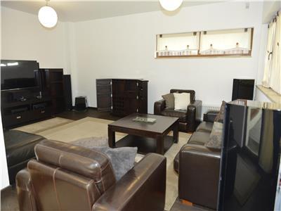 Vanzare casa 225 mp zona Hasdeu, Centru, Cluj-Napoca