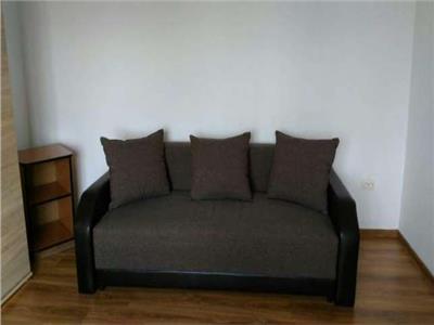 Inchiriere Apartament 1 camera in vila noua in Zorilor, Cluj-Napoca