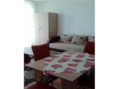 Inchiriere Apartament 1 camera modern zona Zorilor, Cluj-Napoca