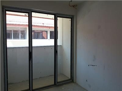 Vanzare Apartament 4 camere Buna Ziua-Oncos, Cluj-Napoca