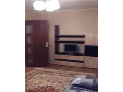 Inchiriere Apartament 2 camere in Gheorgheni, Cluj-Napoca