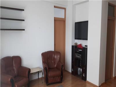 Inchiriere apartament 3 camere modern in Marasti- Dorobantilor