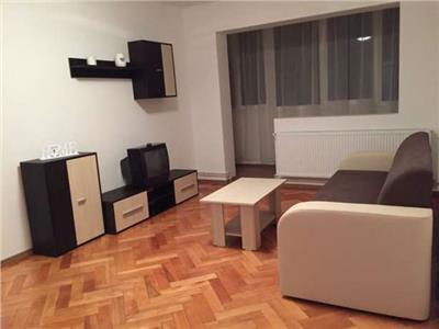 Inchiriere Apartament 3 camere decomandate modern Manastur