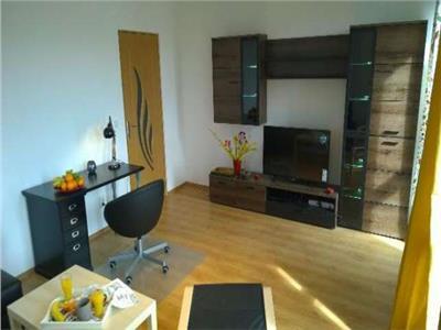 Inchiriere Apartament 2 camere de LUX in Andrei Muresanu
