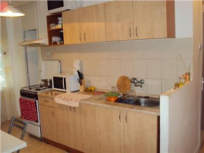 Vanzare apartament 3 camere Marasti BRD, Cluj-Napoca