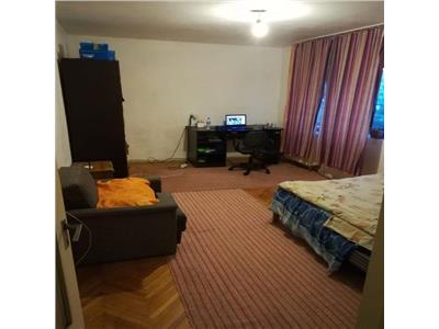 Vanzare Apartament 3 camere Zorilor - Profi, Cluj-Napoca