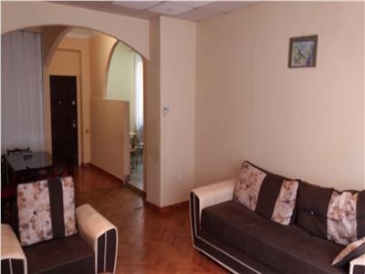 Inchiriere Apartament 2 camere modern zona Garii, Cluj-Napoca