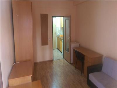 Vanzare Apartament o camera Marasti FSEGA, Cluj-Napoca