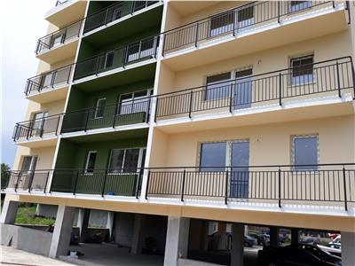 Vanzare Apartament 2 camere Zorilor - Calea Turzii, Cluj-Napoca