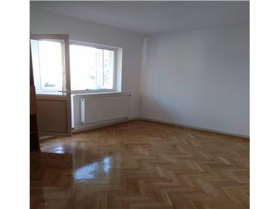 Inchiriere Apartament 4 camere renovat in Zorilor mobilat\ nemobilat