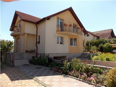 Vanzare casa individuala zona LIDL,  Buna Ziua, Cluj-Napoca