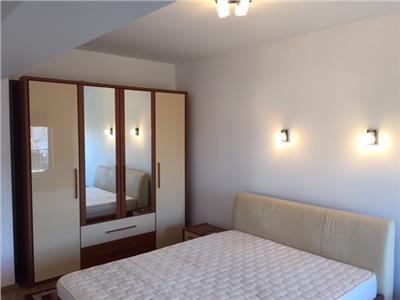Vanzare Apartament de lux 2 camere in Plopilor, parcare, Parcul Babes