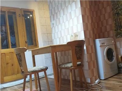 Vanzare Apartament 2 camere Marasti BRD The Office, Cluj-Napoca