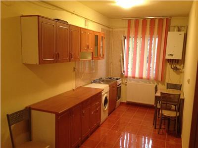 Vanzare Apartament 1 camera Semicentral, strada Horea
