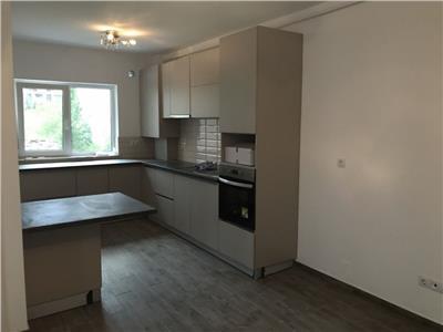 Inchiriere Apartament 3 camere de LUX zona Borhanci, Cluj-Napoca