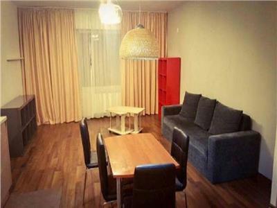 Inchiriere Apartament 3 camere modern in Marasti, Cluj-Napoca