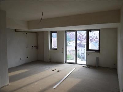 Vanzare Apartament 2 camere in Gruia, Stadion CFR