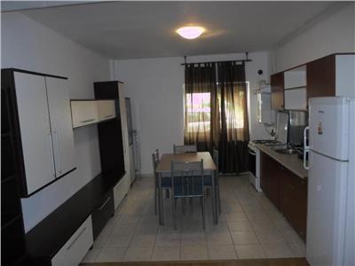 Vanzare Apartament 3 Camere Zorilor - Calea Turzii - OMV, Cluj-Napoca