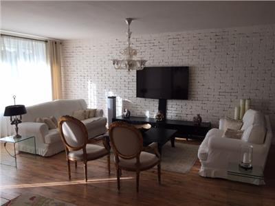 Vanzare casa insiruita 440 mp utili in Buna Ziua, Cluj-Napoca