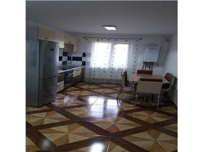 Apartament 3 camere finisat in Manastur, Sirena