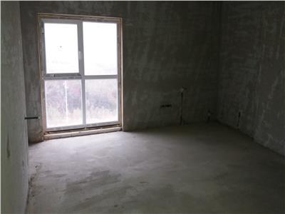 Apartament 3 camere cu CF, Gheorgheni - Capat Brancusi, Cluj-Napoca