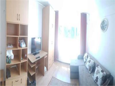 Inchiriere Apartament 2 camere in bloc nou Zorilor, Cluj-Napoca