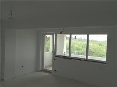 Vanzare Apartament de LUX Gheorgheni - Capat Brancusi, Cluj-Napoca