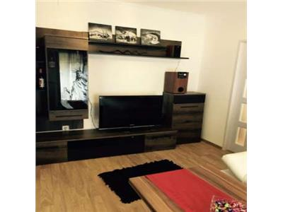 Inchiriere Apartament 2 camere modern in vila in Zorilor, Cluj-Napoca