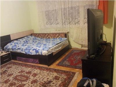 Apartament 4 camere confort sporit in Gradini Manastur, garaj