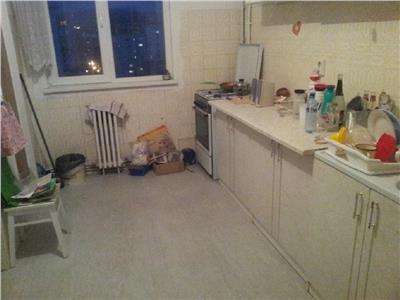Apartament 4 camere confort sporit in Gradini Manastur, garaj, Cluj-Napoca
