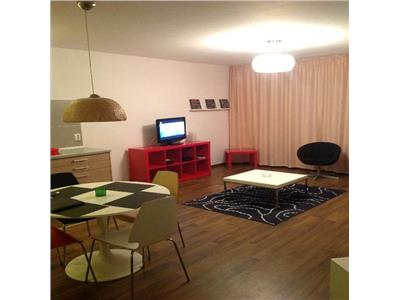 Inchiriere apartament 3 camere bloc nou in Marasti- str Dorobantilor, Cluj-Napoca