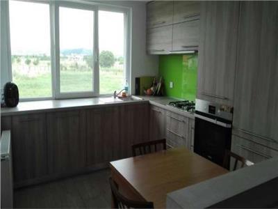 Vanzare casa individuala pentru investitie Someseni, Cluj-Napoca