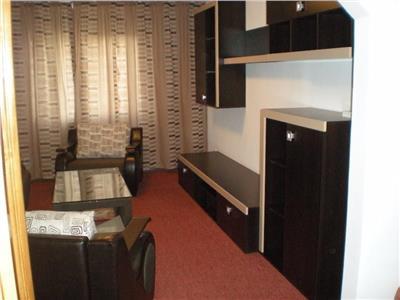Inchiriere Apartament 2 camere decomandate in Marasti, Cluj-Napoca