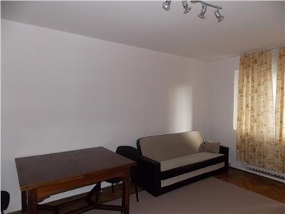 Vanzare Apartament 2 camere decomandate Centru, Gradina Botanica