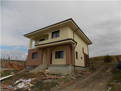 Vanzare casa individuala 5 camere Iris, Cluj-Napoca