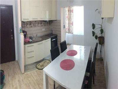 Inchiriere Apartament 2 camere decomandate in Manastur, Cluj-Napoca