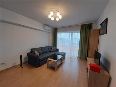 Inchiriere apartament 2 camere bloc nou in Gheorgheni- Iulius Mall