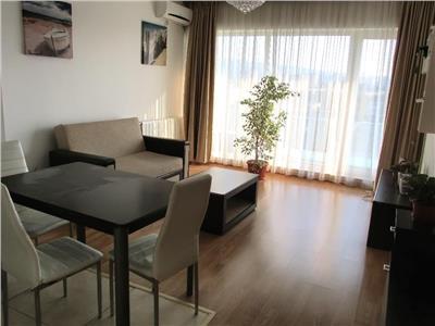 Inchiriere Apartament 2 camere modern in Marasti, Cluj-Napoca