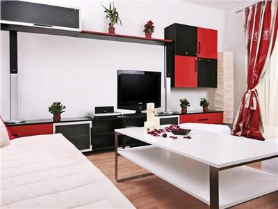 Vanzare Apartament 2 camere finisat Floresti - LIDL, Cluj-Napoca