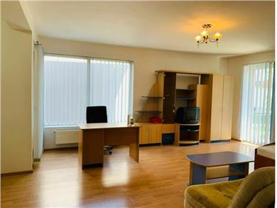 Vanzare Apartament o camera Golden Tulip Zorilor, Cluj-Napoca