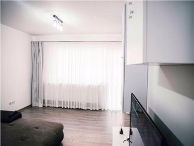 Vanzare Apartament 2 camere de LUX Zorilor - UMF, Cluj-Napoca