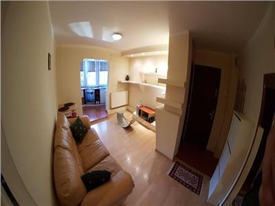 Inchiriere Apartament 3 camere modern in Plopilor, Cluj-Napoca