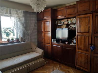 Vanzare Apartament 4 camere Marasti-Expo Transilvania, Cluj-Napoca