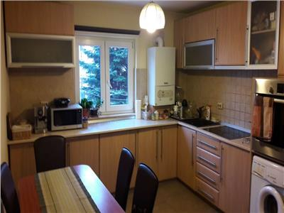 Vanzare Apartament 3 Camere Marasti - BRD, Cluj-Napoca
