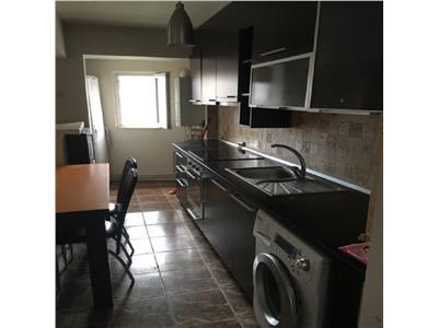 Vanzare Apartament 3 camere in Manastur, Minerva