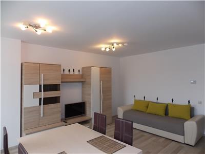 Inchiriere Apartament 2 camere de LUX zona Centrala, Cluj-Napoca