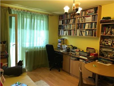 Vanzare Apartament 2 camere McDonalds Manastur, Cluj-Napoca