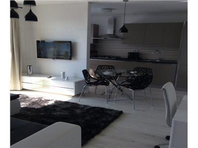 Inchiriere apartament 3 camere de LUX zona Gheorgheni-FSEGA